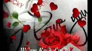 ♥♥TUM AYE TO AYA MUJHE YAAD GALi MAi Aj Chand NiKLA♥♥wCum Bk LuCky♥♥
