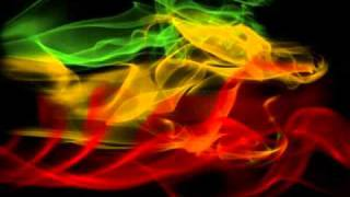 Reggae Beat - FL Studio