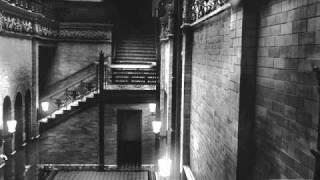 Noir: A shadowy Thriller (12 game walkthrough)