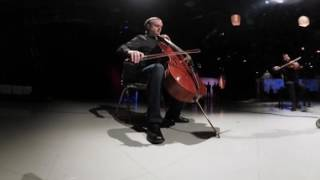 Chiaras Play Beethoven by Heart 360