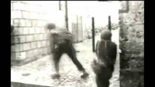 The Six Day War Shofar Story