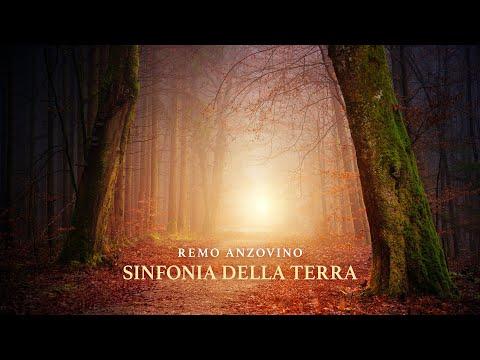 Remo Anzovino - Sinfonia della Terra