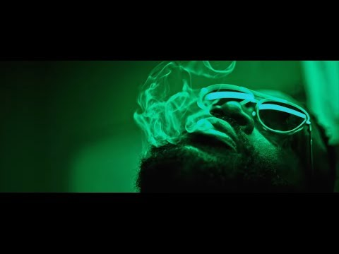 "*New* Rick Ross Ft Lil Wayne (2019) ""Pablo Money"" (Explicit)"