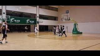 광저우위너 10월4주 팀내친선전 7 (2021.10.25)