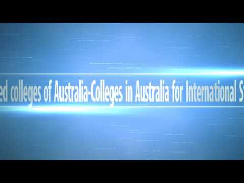 Advanced Diploma courses in Sydney, Diploma Courses in Australia for international students