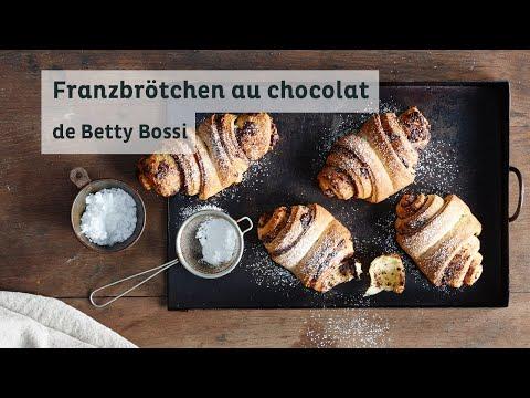 franzbrötchen-au-chocolat---recette-de-pâtisserie-de-betty-bossi