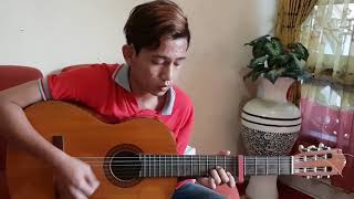 Video sahrul setiawan// menunggu kamu// cover download MP3, 3GP, MP4, WEBM, AVI, FLV Juli 2018