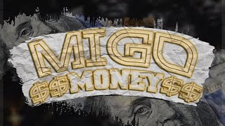 Migos - Story Of YRN