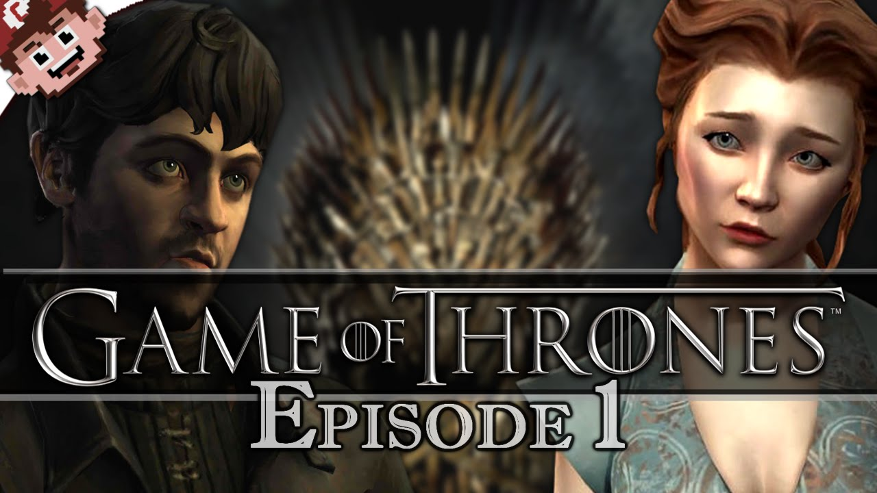 best game of thrones episodes