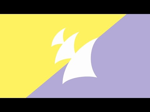 MÖWE feat. Bright Sparks - Your Skin (De Hofnar Remix)