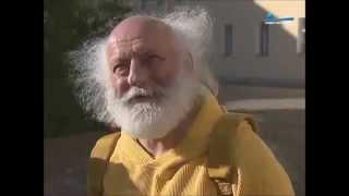 Вячеславу Полунину вручили премию «Петрополь» за книгу «Алхимия Снежности»