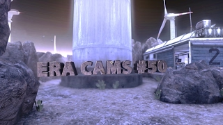 eRa Cams - Episode 50 by Tiqer, Ares & Deluxe!