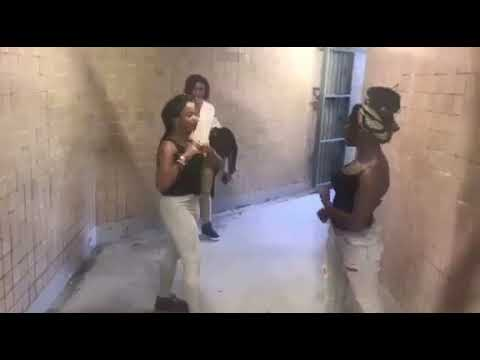 Ghetto Girls Fight Till Naked Porn Pics, Sex Photos, Xxx Images