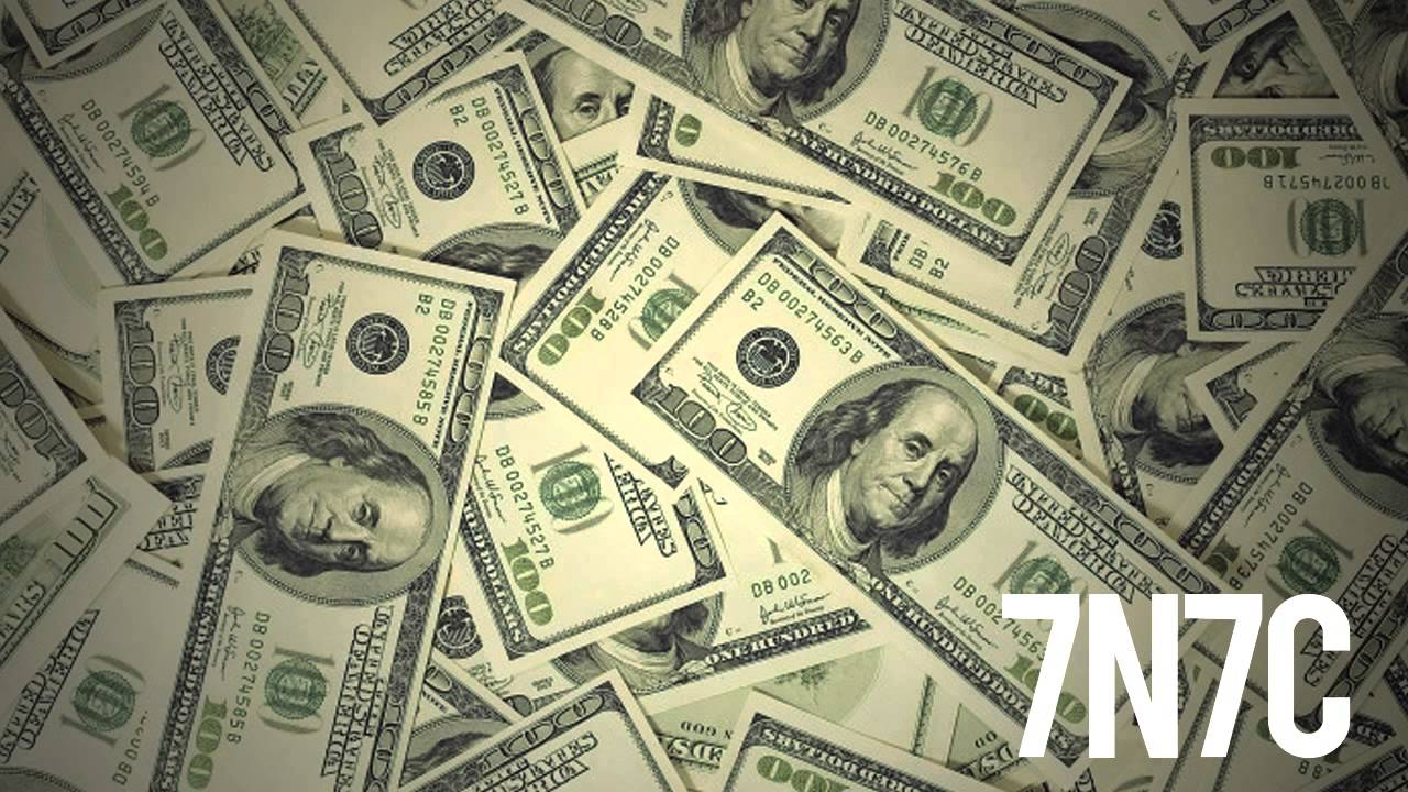 hacer dinero amparanoia