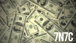 """Hacer dinero """"mas"""" - 7 Notas 7 Colores con Amparanoia"""