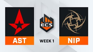 ecs-season-7-week-1-d4-astralis-vs-nip-rogue-vs-complexity