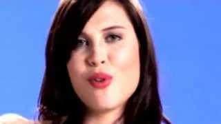Mariel Trimaglio - Suspìros (video oficial) [HQ]