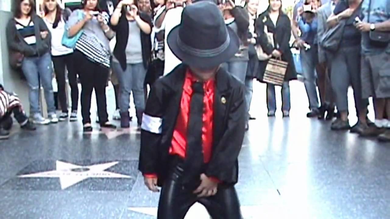 News Michael Jackson