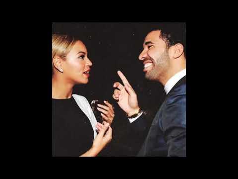 Free download Mp3 lagu Beyoncé x Drake - Mine (slowed & reverb) online