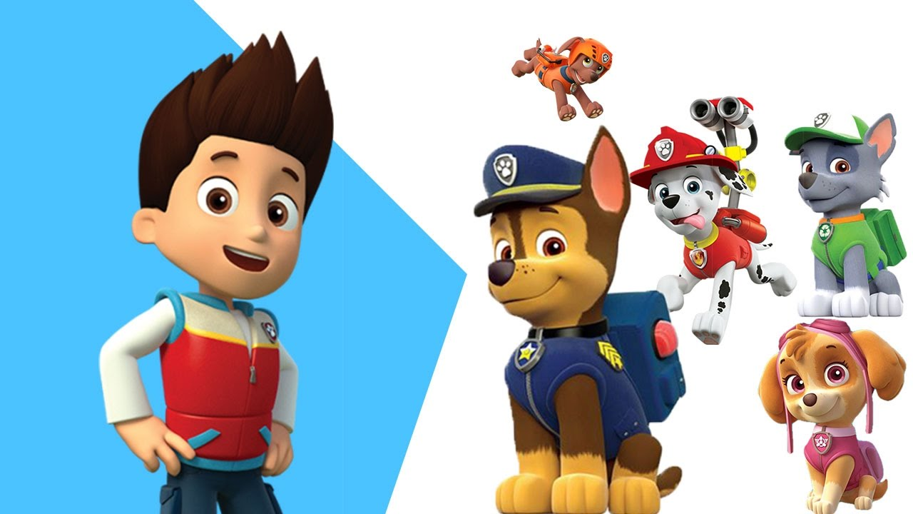 paw patrol coloring pages abc alphabet song episode 1 paw