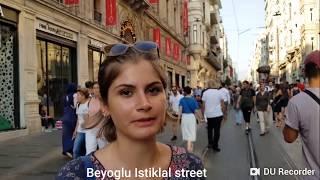 İSTANBUL'DA GEZİLECEK ΕΝ GÜZEL YERLER.THE BEST TOUR IN ISTANBUL.ΕΚΔΡΟΜΗ ΣΤΗΝ ΚΩΝΣΤΑΝΤΙΝΟΥΠΟΛΗ