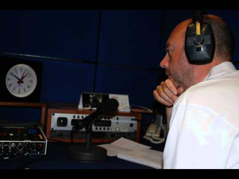 Insignia's Jonathan Hemus BBC 5 Live interview re Lord Rennard allegations