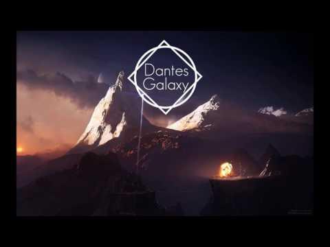 Dantes Galaxy . CHUNDA MUNKI MIX