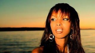 اغنية صومالي  Song Somali