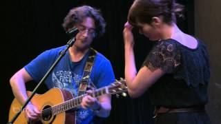 Sophie Barker - Destiny (Bing Lounge)