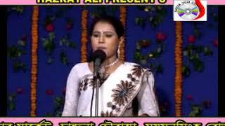 আগুন নিভেনা - Agun Nivena  ।  Lucky Dewan | নিউ বিচ্ছদ গান ।  Sadia Vcd Centre