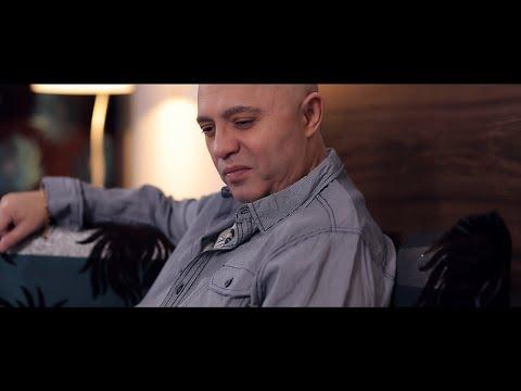 Nicolae Guta - Cum poti sa nu ma iubesti [oficial video] 2016