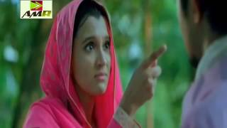 Bangla Romantic Natok 2016 Sonaton Kabbo Ft. Tawsif & Sabila Nur