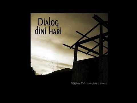 Dialog Dini Hari - Rehat Sekejap Mp3