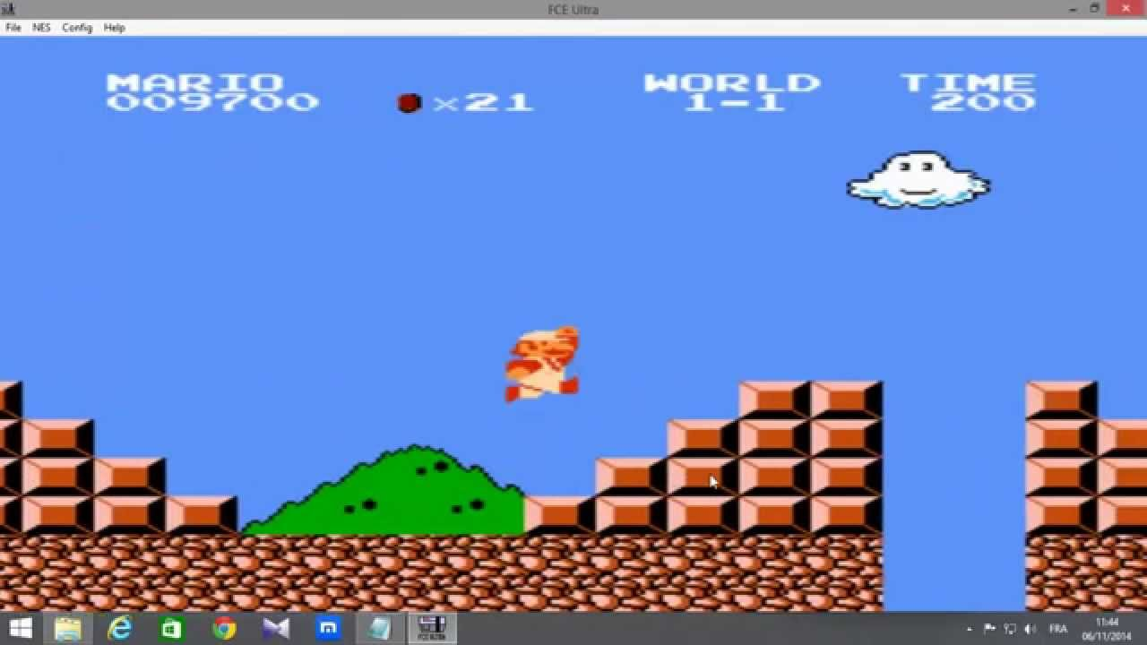mario games computer | Cartoonjdi co