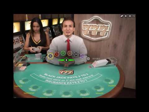 Video 888 casino game download