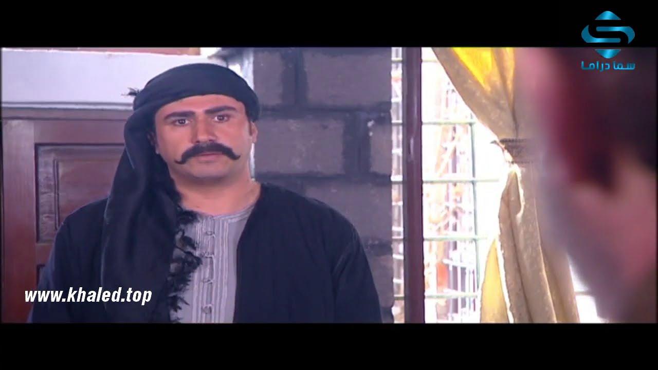 أهل الراية ـ الزكرتي سليم الجبلي يسلم نفسه بعد جريمة قتل ! خالد القيش