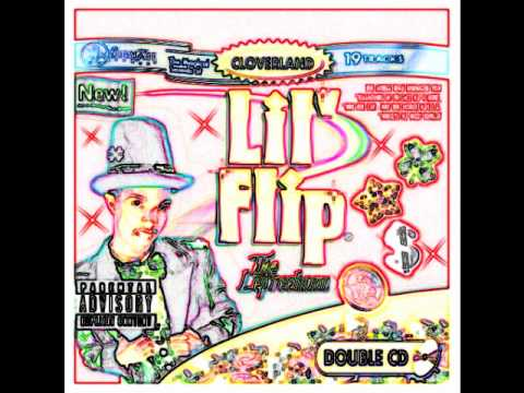 Lil Flip: Dirty Souf feat HAWK