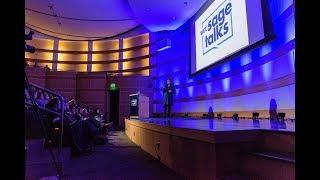 How to Fail First, Fail Hard, and Fail Fast | Reshma Saujani | WGU Sage Talks