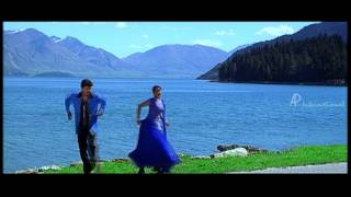 Friends | Tamil Movie | Scenes | Clips | Comedy | Songs | Thendral Varum Valieh Song
