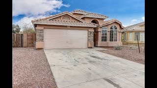 Phoenix Home For Sale By Local Realtor Michael Gabriel