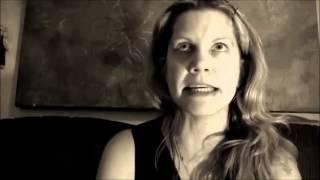 Macbeth (Feat. Kris Lundberg) | #Shakes450