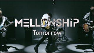 """2015.4.22RELEASE!!!!! 2nd Mini ALBUM """"Re:revolution"""" から""""Tomorrow""""..."""