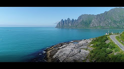 Webcams Norwegen