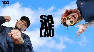 Gambar cover Sexy Goath - Sa Ae Lau Ft.Bonie MC (Audio Video)