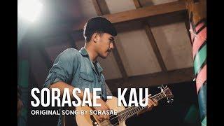 Kau Sorasae - Metronome - Eps 8 Segmen 2.mp3