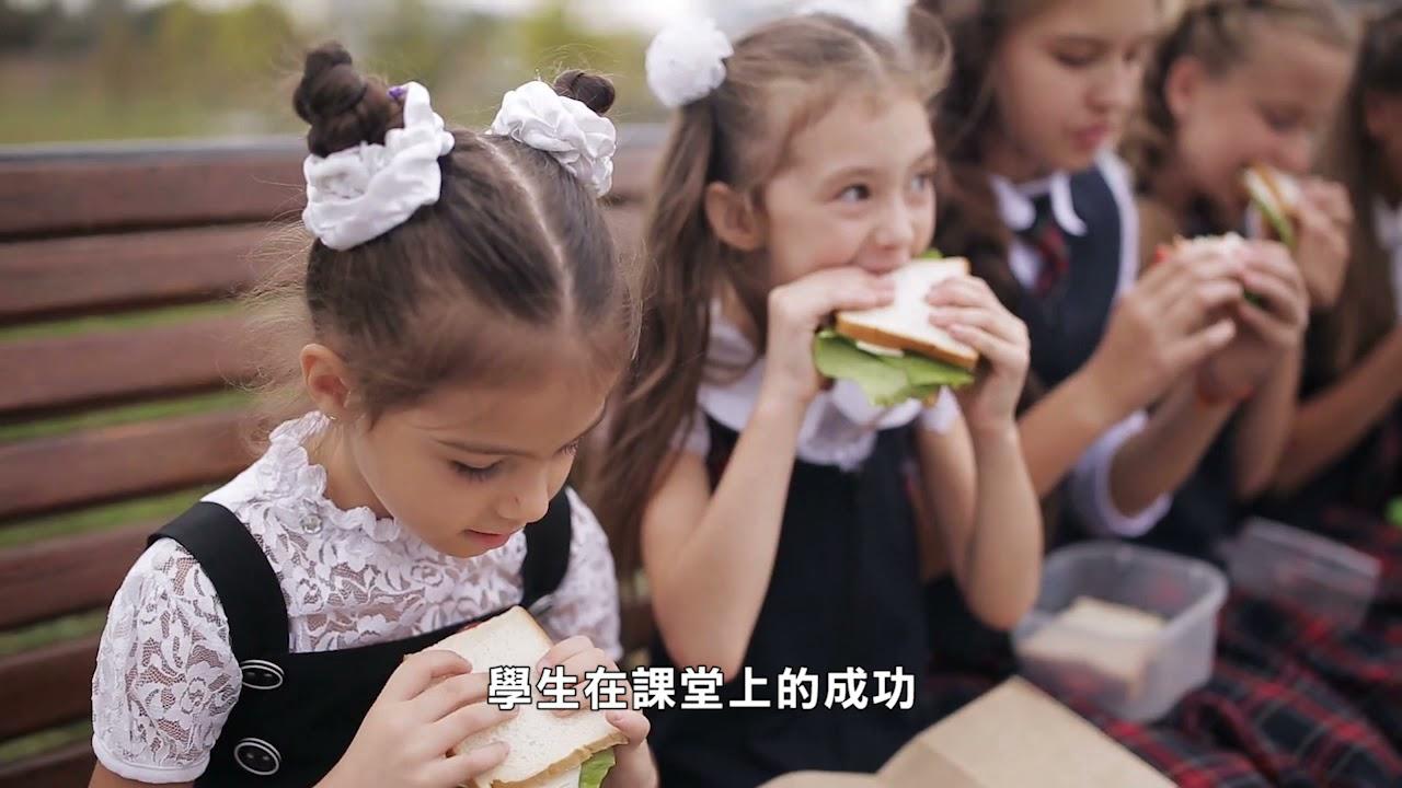 【天下新聞】全國: 農業部延長擴大 學生免費領營餐至明年6月