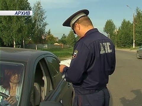 В России вступили в силу поправки в правила перевозки детей в автомобилях