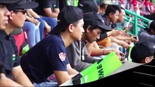 Video Support Kawasaki Racing Team Manual Tech at Asia Road Racing Champhionship download MP3, 3GP, MP4, WEBM, AVI, FLV Mei 2018