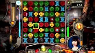 Rogue Pilot Time Machine Quick Play HD - GigaBoots.com