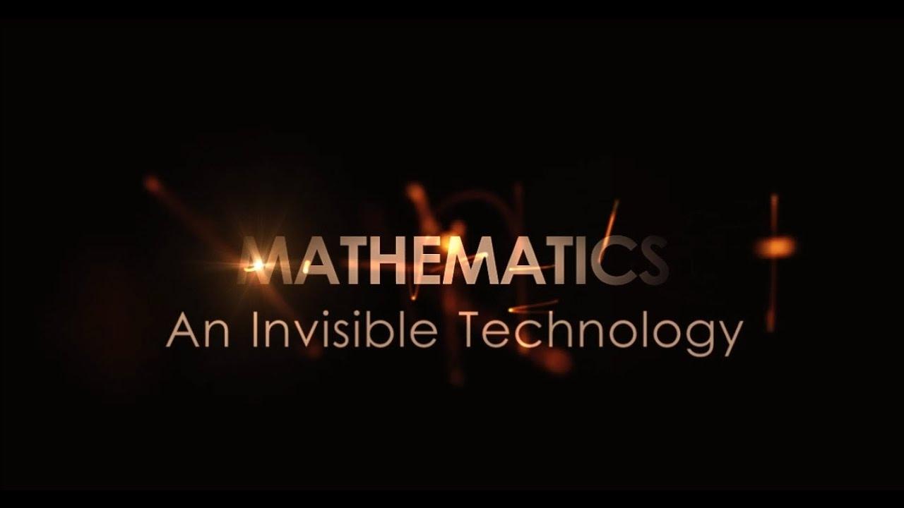 mathematics ppt youtube
